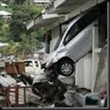 gempa padang 1